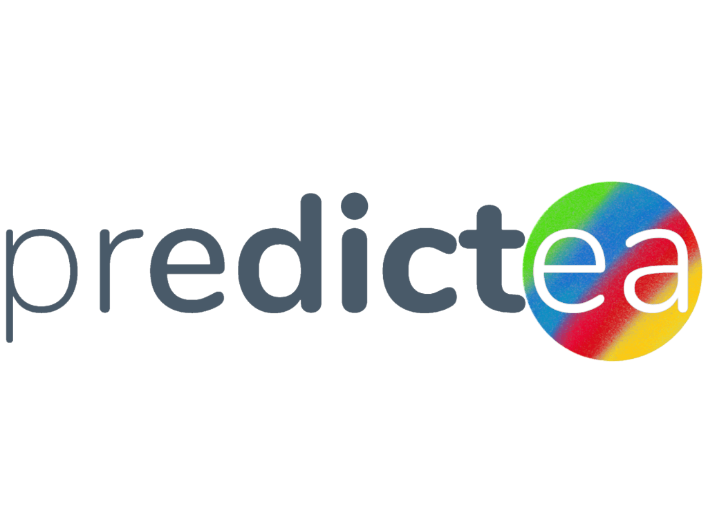 predictea - logo